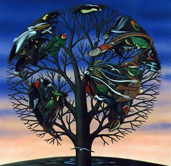 Talk Talk's 'Laughing Stock,' Mark Hollis' solo album to be reissued on vinyl