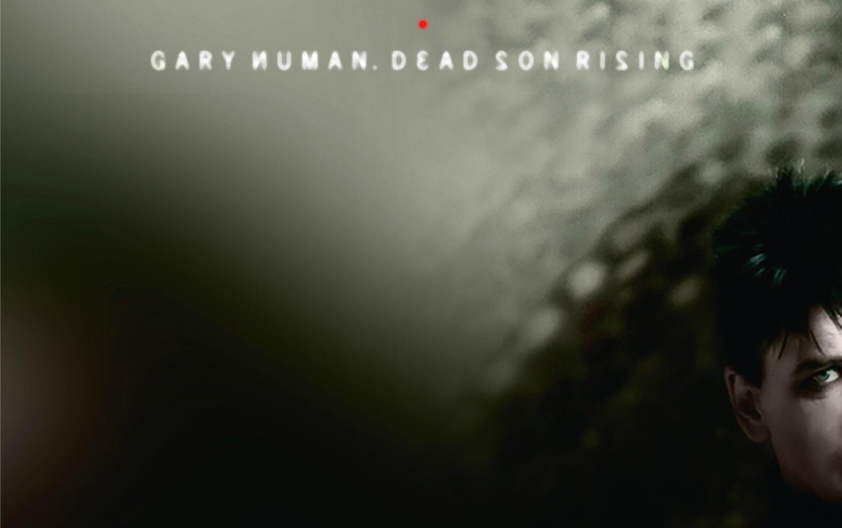 New releases: Gary Numan, '1991: Year Punk Broke,' Art of Noise, Blondie, Human League