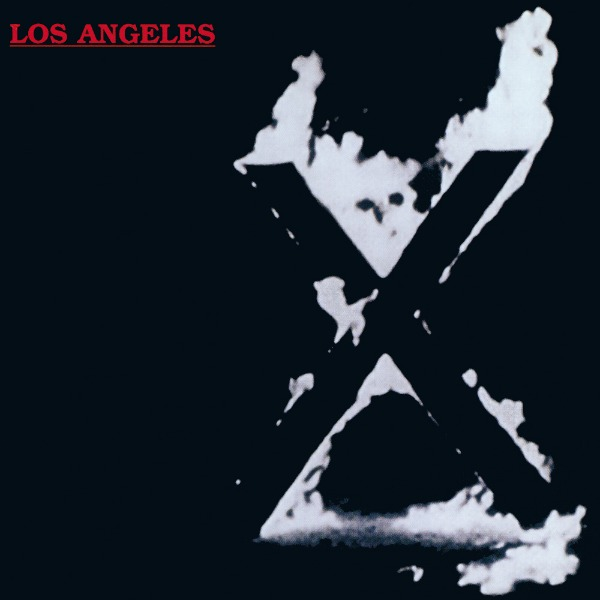 X extends 'Los Angeles' 30th anniversary tour with West Coast dates in December