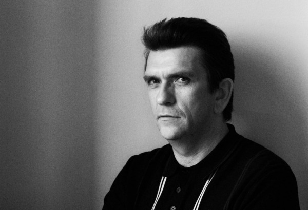 Mike Joyce to play, discuss 2 hours of The Smiths on East Village Radio today