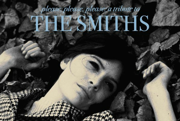 New releases: The Smiths tribute, The Lucy Show, X, Gary Numan, The Lemonheads
