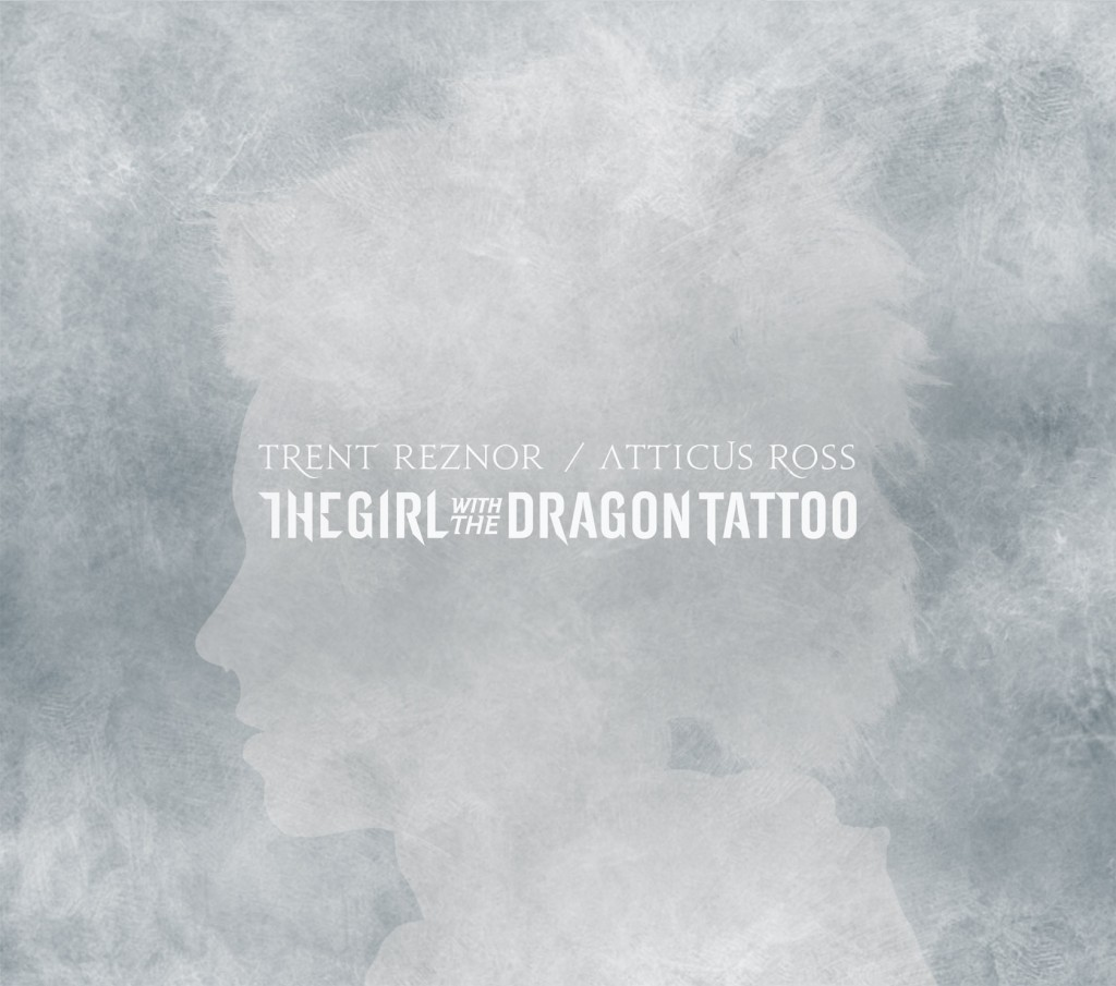 New releases: Trent Reznor's 'Dragon Tattoo,' The Cure box set, David Bowie on vinyl