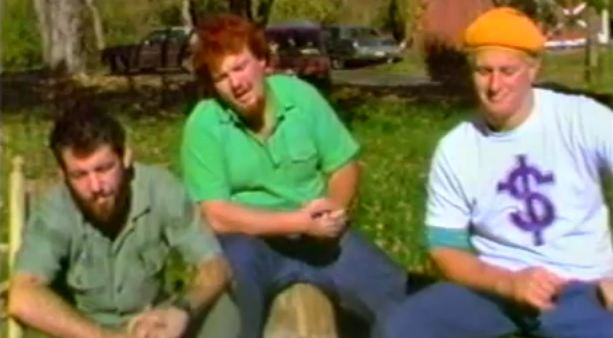 Video: 'We Jam Econo: The Story of the Minutemen' — full 90-minute documentary