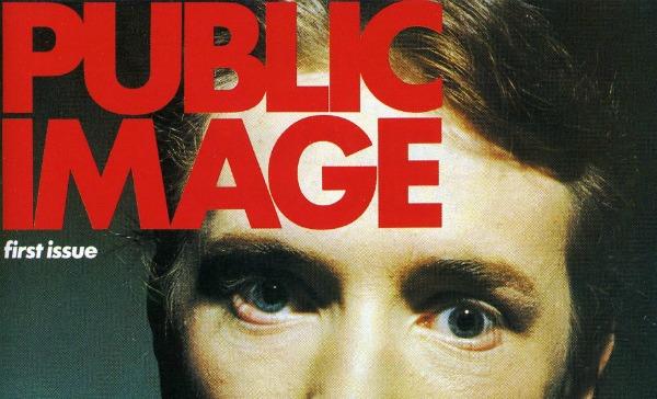 New releases: Public Image Ltd. and Modern English reissues, plus Bauhaus, Buck Satan