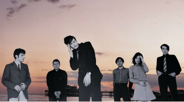 Pulp to play New York and San Francisco during Coachella visit, reissue first 3 albums