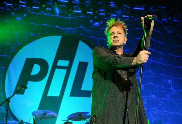 Stream: Public Image Ltd., 'One Drop' — John Lydon's first new PiL recording in 20 years