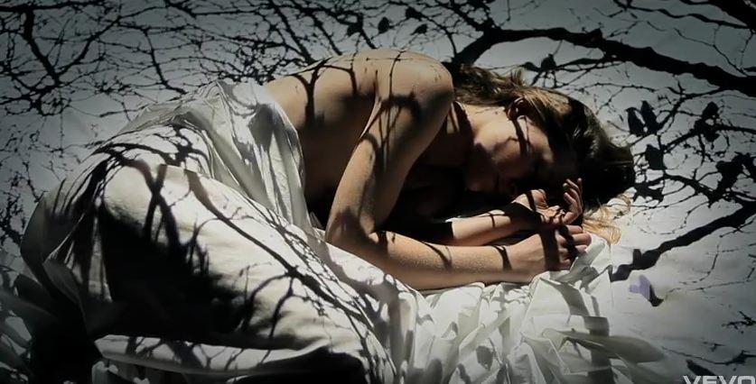 Paul Weller debuts NSFW 'Dragonfly' video —  off forthcoming 'Sonik Kicks' album