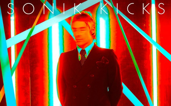 New releases: Paul Weller, Wedding Present, Lee Ranaldo, Frank Black, Toy Dolls, B-52s