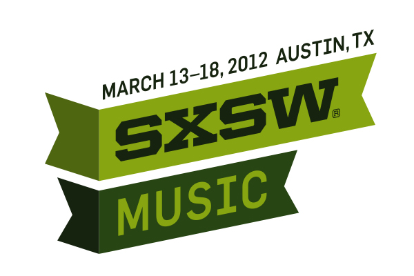 SXSW 2012: Jesus & Mary Chain, Bob Mould, Cult, Wedding Present, Thomas Dolby, dB's