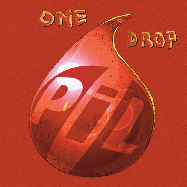 New releases: Public Image Ltd. EP, plus Peter Gabriel, Joe Jackson, World Party