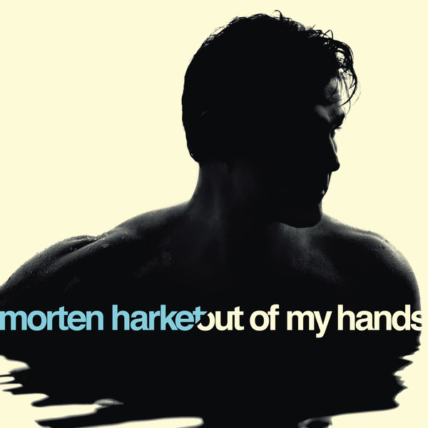 New releases: a-ha's Morten Harket, The Tubes, Red Hot Chili Peppers, Erasure