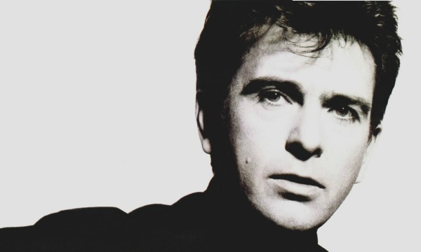 Peter Gabriel announces 'So' box set reissue, North American 'Back to Front' tour
