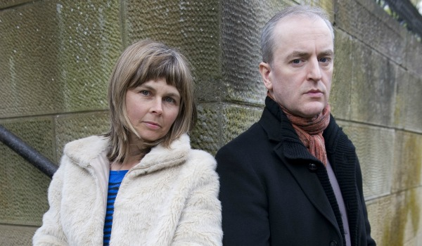The Vaselines to play Seattle's Bumbershoot — plus New York, San Francisco gigs