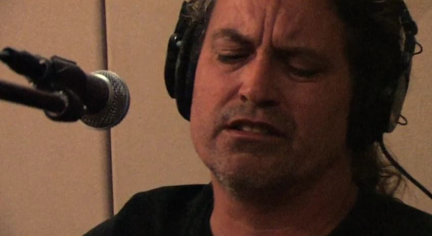 Video: Meat Puppets play tracks off 'Sewn Together,' plus 'one of those Nirvana songs'