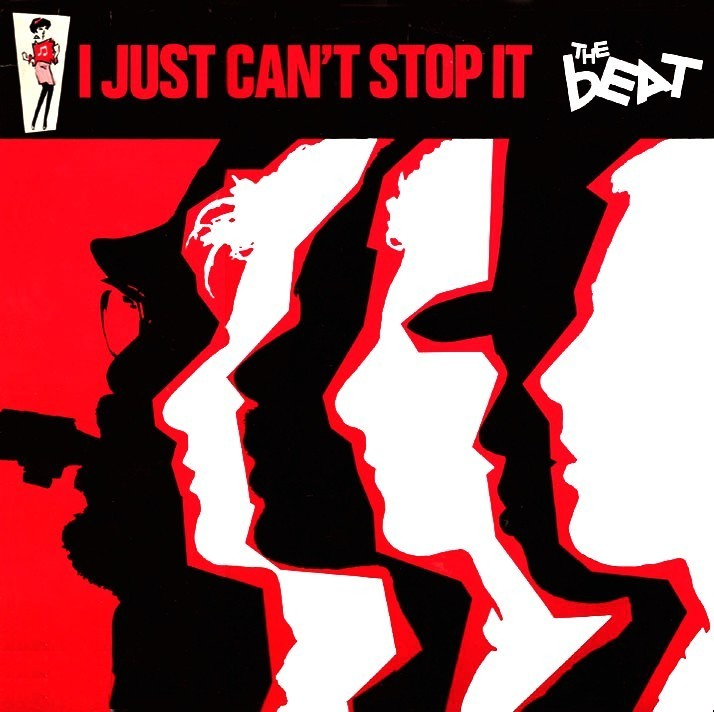 New releases: The English Beat reissues, plus Joe Jackson, Ministry, The Flaming Lips