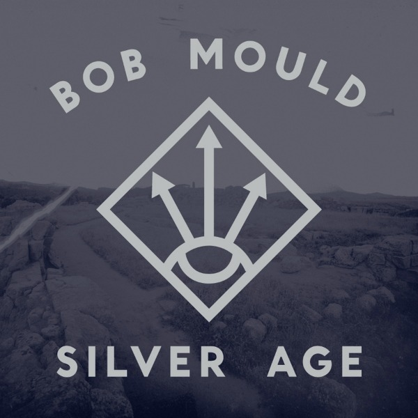 New releases: Bob Mould's 'Silver Age,' 'Spirit of Talk Talk' tribute, 'Fac. Dance 02' comp