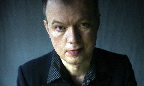 Stream: Edwyn Collins, 'Too Bad (That's Sad)' — first track off upcoming 'Understated' LP