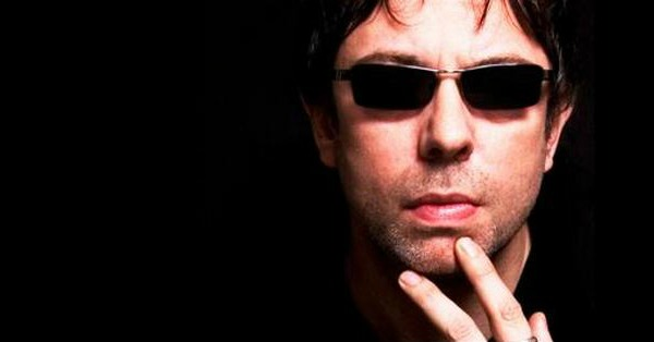 Echo & The Bunnymen's Ian McCulloch preps 'Candleland,' 'Mysterio,' 'Slideling' reissues