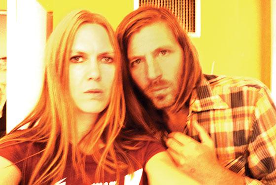 Ryan Adams producing Lemonheads reunion album that goes 'back to the punker sounds'