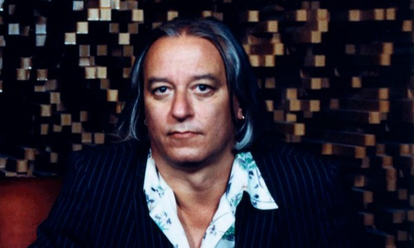 R.E.M.'s Peter Buck to debut new band Richard M. Nixon next month in Seattle