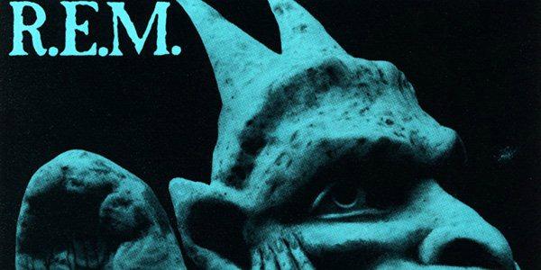 Milestones: R.E.M.'s 'Chronic Town' turns 30 today — hear an hour-long 1982 concert