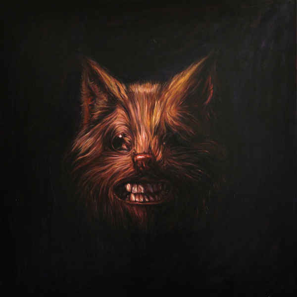 New releases: Swans, Nick Cave, Juliana Hatfield, This Mortal Coil, The Distractions