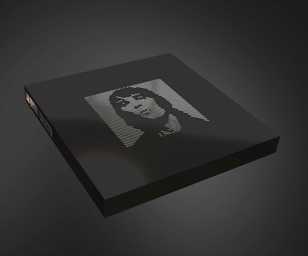 Ian Brown of The Stone Roses preps 13-disc 'Collected' box set spanning solo career