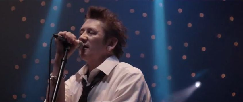 Video: 'The Pogues in Paris' trailer — preview of new 30th anniversary live set