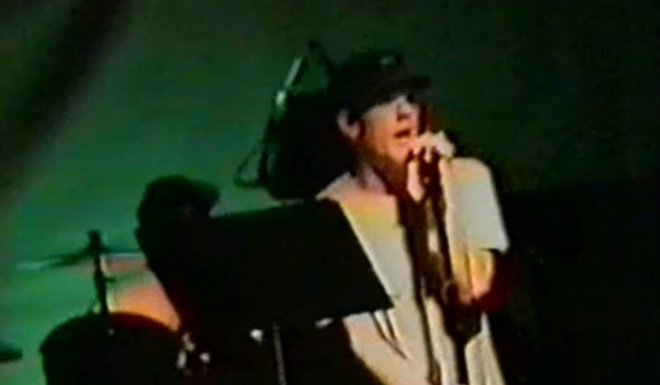 Milestones: R.E.M. played sole 'Automatic For the People' concert 20 years ago today