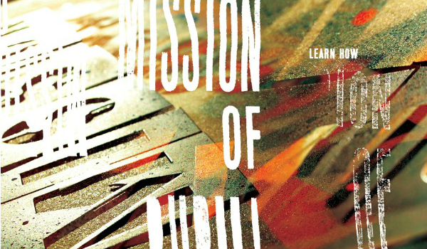 New releases: Mission of Burma, Pulp, The Damned, The Jam, ex-Throbbing Gristle