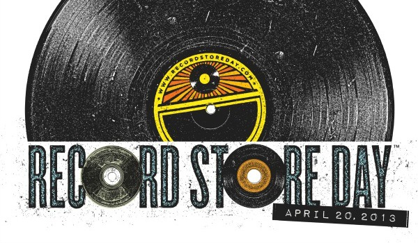 Hüsker Dü, Robyn Hitchcock, Paul Weller, Wire prep vinyl releases for Record Store Day