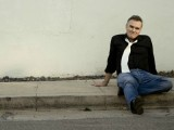 Morrissey refuses to appear on Kimmel with 'animal serial killers' from 'Duck Dynasty'