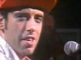 Vintage Video: Big Audio Dynamite in Rio de Janeiro, 1987 — watch full 45-minute set