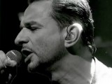 Video: Depeche Mode performs 'Heaven' on 'The Jonathan Ross Show' — plus interview