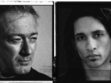 Andy Gill debuts new song, album plans as Gang of Four moves on without Jon King