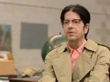 Video: 'Every Everything: The Music, Life & Times of Grant Hart' official trailer
