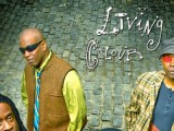 Contest: Win tickets to see Living Colour play 'Vivid' at New York City's Iriving Plaza