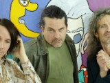 Stream: Meat Puppets, 'Down' — first single off forthcoming album 'Rat Farm'