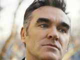 Morrissey signs worldwide record deal, promises new album, tour in 2014