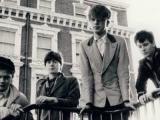 Orange Juice's 4 original studio albums to be reissued on CD, vinyl next year