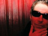 The Psychedelic Furs announce U.S. concerts — including 2 with The Go-Go's