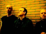 Free MP3: Wire, 'Love Bends' — reworked 1980 track off 'Change Becomes Us'