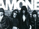 Tommy Ramone, last original member of the Ramones, 1949-2014