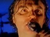 Vintage Video: David Byrne's 'Between the Teeth' — watch full 1993 concert film
