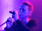 Video: Depeche Mode plays 'But Not Tonight' for first time ever at L.A. club gig