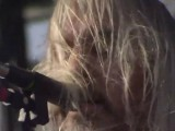 Video: Dinosaur Jr at Coachella — watch full 45-minute set