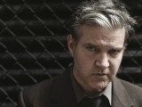Lloyd Cole plugs back in, taps 'X' album collaborators for forthcoming 'Standards'