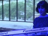 Video: New Order play 'Perfect Kiss,' 'Crystal' at Coachella — via official webcast