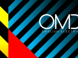 New releases: OMD, Big Country, Morrissey, Electronic, Sparks, The Fall, The House of Love