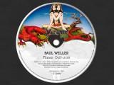 New releases: Paul Weller, Gary Numan, UK Decay, Peter Hook, The Monochrome Set